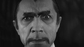 [31 Days of Horror Reviews] Day Thirteen: Victor Halperin's 'White Zombie'