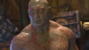 Dave Bautista Joins The Cast Of Denis Villeneuve's 'Dune'