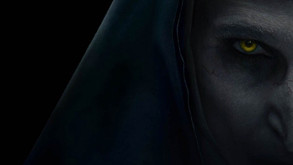 'The Nun' Gets A New Poster Ahead Of Tomorrow's Trailer Release
