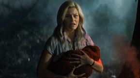 [Trailer] 'BrightBurn' Puts A Dark Spin On A Familiar Superhero Tale