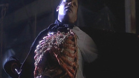 'Candyman' Collector's Edition Blu-ray Includes Tons Of New Interviews And Featurettes