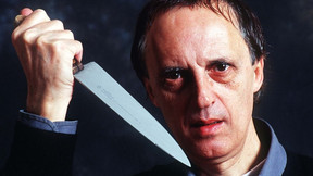 Dario Argento's Next Film Will Be Divided Into Eight Episodes