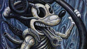 Disney Now Owns The 'Alien' And 'Predator' Franchises