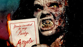 The Party's Just Begun In The Trailer For Next Year's 'Night of the Demons' Doc