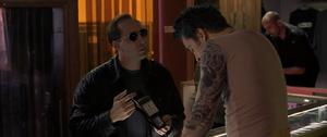 Nicolas Cage 8MM