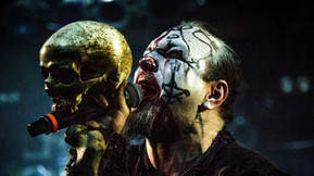 Napalm Death And Mayhem To Play Decibel Magazine Metal & Beer Fest 2020