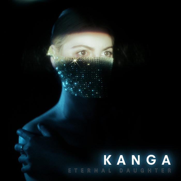 KANGA Eternal Daughter Review