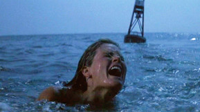 'Jaws' Now Available on 4K Ultra HD, Watch the Opening Shark Attack in 4K [Video]