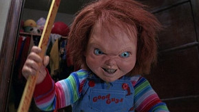 Don Mancini's 'Child's Play' Series Finds A Home At SYFY, Nick Antosca To Produce