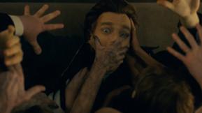 Final 'Doctor Sleep' Trailer Prepares To Revisit The Overlook Hotel