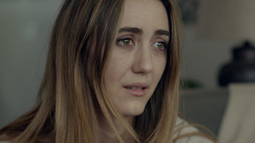 'Painkillers' Trailer Is Tormented By Guilt