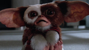 """[Podcast] Family Fun Night Episode 1: 'Gremlins' ft. Steve """"Uncle Creepy"""" Barton"""