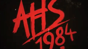Producer Teases That 'American Horror Story: 1984' Will Be A Treat For Fans Of '80s Horr