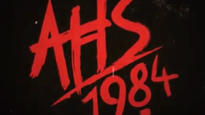 'American Horror Story: 1984' Is The Title Of The Slasher-Inspired Ninth Season