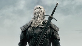 Netflix Shares First Images Of Its 'The Witcher' Live-Action Series