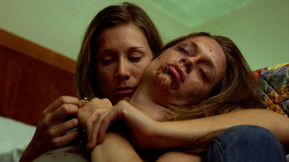 [Trailer] LGBTQ Zombie Film 'By Day's End' Battles The Horde This March