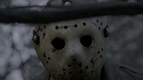 Fan Film Anthology 'Never Hike Alone: The Ghost Cut' Is the Perfect Friday the 13th Treat [Video]