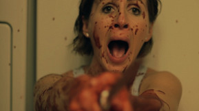 [Trailer] Terror Films Will Witness 'The Torment Of Laurie Ann Cullom' This March