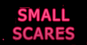 """Horror Short Web Series """"Small Scares with Lula Mae"""" to Premiere on Halloween [Trailer]"""