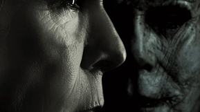 Laurie Strode Faces Her Fate In New 'Halloween' Poster, Second Trailer Coming Tomorrow