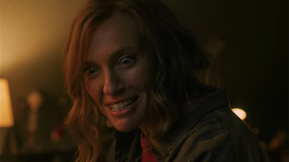 Toni Collette Wins Best Actress For 'Hereditary' Role At Gotham Awards