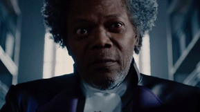 Real Villains Are Among Us In The Second Trailer For M. Night Shyamalan's 'Glass'