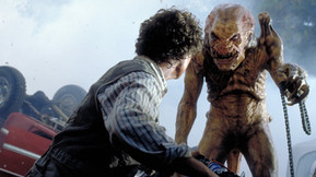New 'In Search Of Darkness' Clip Details The Creation Of 'Pumpkinhead'