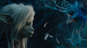 Netflix's 'Dark Crystal: Age Of Resistance' Trailer Showcases Stunning Visuals And Puppe