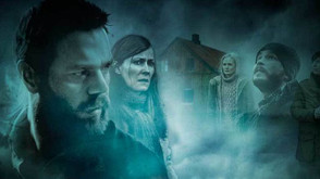 Here's The New Subbed Trailer For Icelandic Horror Film 'I Remember You'