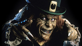 Warwick Davis Reveals Why He Didn't Come Back For 'Leprechaun Returns'