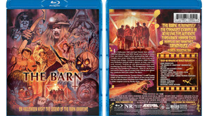 The Barn Blu-ray Features Amazing Cover Art From Graham Humphreys
