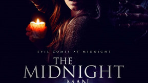 'The Midnight Man' Starring Robert Englund & Lin Shaye Gets A Release Date