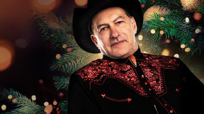 """""""Joe Bob's Red Christmas"""" Coming To Shudder On Friday The 13th In December"""
