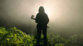 Ben Wheatley's New Horror Film 'In the Earth' Receives Teaser Ahead of Sundance Premiere [Video]