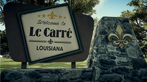 New 'Deadly Premonition 2: A Blessing in Disguise' Trailer Welcomes You to Le Carré