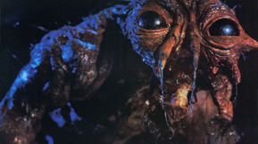 Fangoria's Phil Nobile Jr. Looks Back On 'The Fly' Remake In A New 'In Search Of Dar