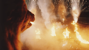 Long Unfinished Sequel 'Grizzly II: Revenge' Coming to Blu-ray and DVD in January [Trailer]