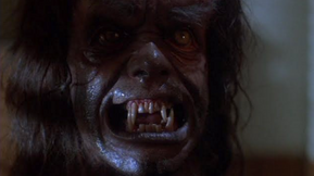 Latest 'In Search Of Darkness' Clip Pits 'The Howling' Against 'An American Were