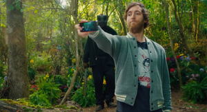 Zombieland: Double Tap Thomas Middleditch