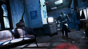 [Editorial] 'Dead By Daylight' Version 2.7.0 Impressions