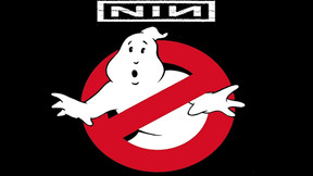 """""""Closebusters"""": """"Closer"""" By Nine Inch Nails Gets Remixed With The 'Ghostbust"""