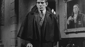 [Trailer] 'Master Of Dark Shadows' Invites You Back To The Collinwood Mansion This April
