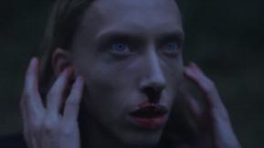 [Trailer] Terror Films Acquires Netherlands-Set Horror Thriller 'Resonance'