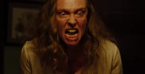 [Review] 'Hereditary' Is A Genuine Nightmare