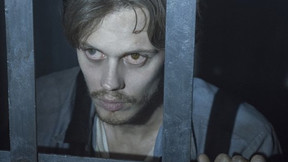 'Castle Rock' Season One Gets Digital HD And Blu-ray/DVD Release
