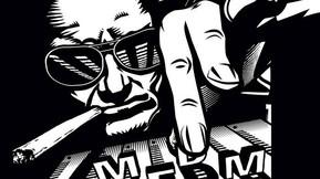 KMFDM to Release Career Spanning Reinterpretation Album 'In Dub'