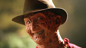 Robert Englund Teases That He May Play Freddy For One More 'Nightmare On Elm Street'