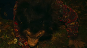 Werewolves Arrive In Tomorrow Night's Episode Of 'What We Do In The Shadows'