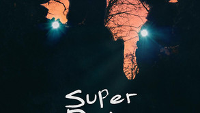 'Super Dark Times' Makes A Surprise Appearance On Netflix