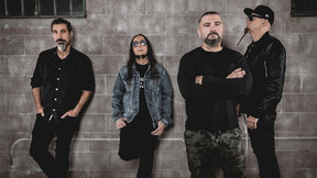 System of a Down Break 15 Year Musical Silence with Two Tracks for Artsakh